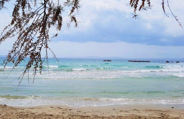 5 places in Split